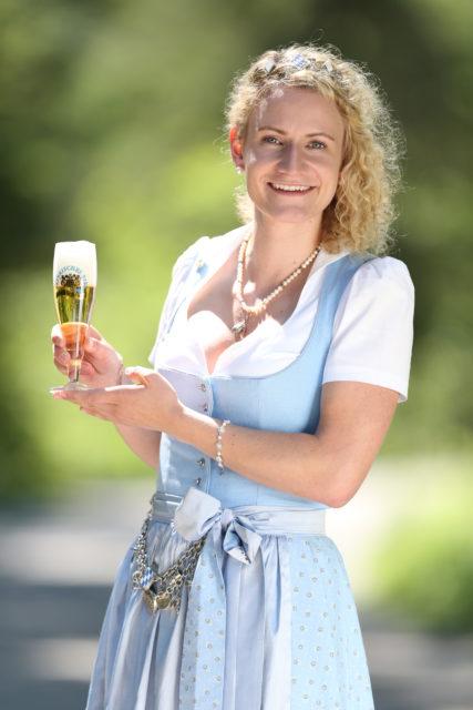 BayerBierkoenigin2018-19_Johanna Seiler_Pils-2