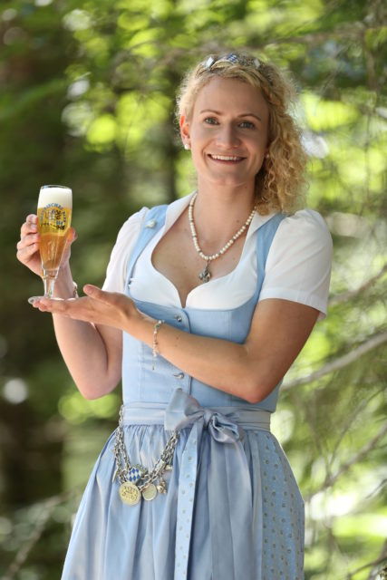 BayerBierkoenigin2018-19_Johanna Seiler_Pils-3