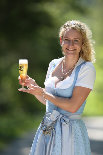 BayerBierkoenigin2018-19_Johanna Seiler_Pils-5