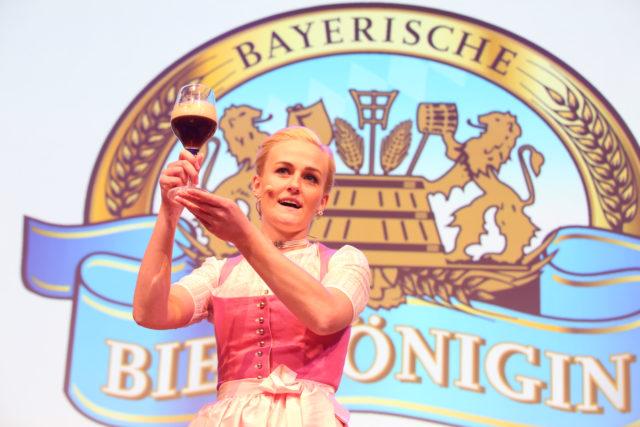 Bierverkostung 1