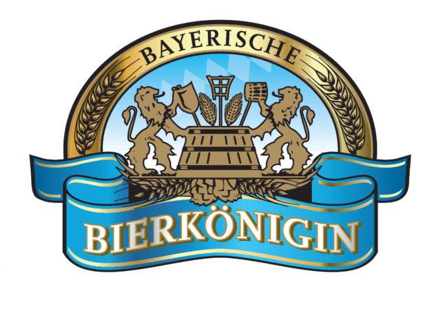 Bayerische Bierkoenigin_Logo